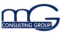 Logo de MG Consulting